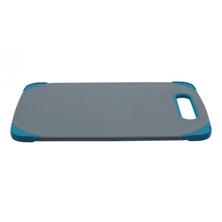 #Schneidbretter #Outwell #650220   Outwell Schneidebrett Blau  Kunststoff Thermoplastisches Elastomer Blau Grau     Hier klicken, um weiterzulesen.