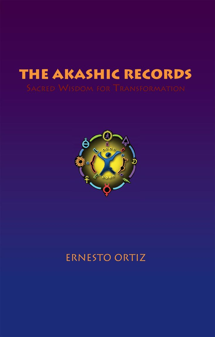 20 best akashic records images on pinterest akashic records the akashic records sacred wisdom for transformation ebook ernesto ortiz fandeluxe Epub