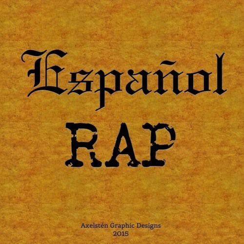 RAP DE ESPAÑOL by Miss Hollowpointslug.vip on SoundCloud