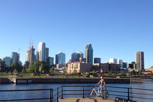 Montréal. from the blog: the 10 things I will miss about living in Montréal! annastraveltribute