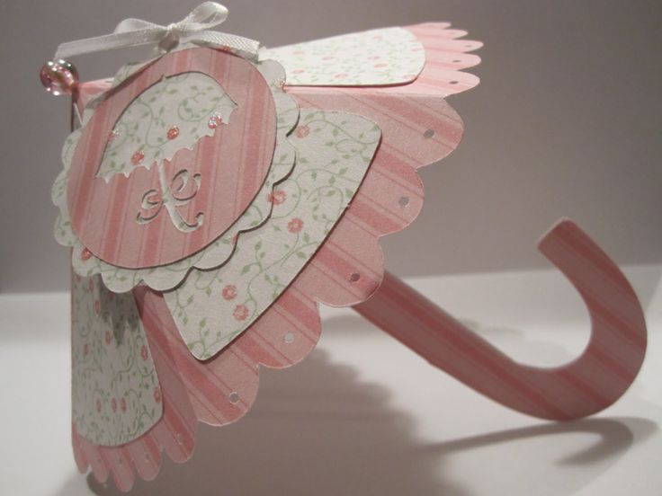 Baby Gift Ideas Using Cricut : Best images about treat holder on