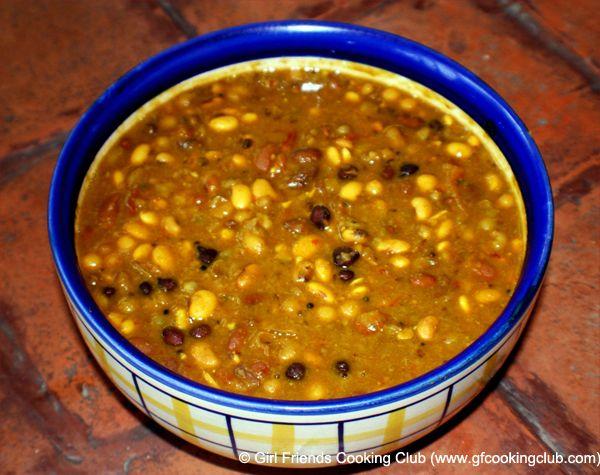 17 Best Ideas About Nepali Food On Pinterest  Nepalese -6451