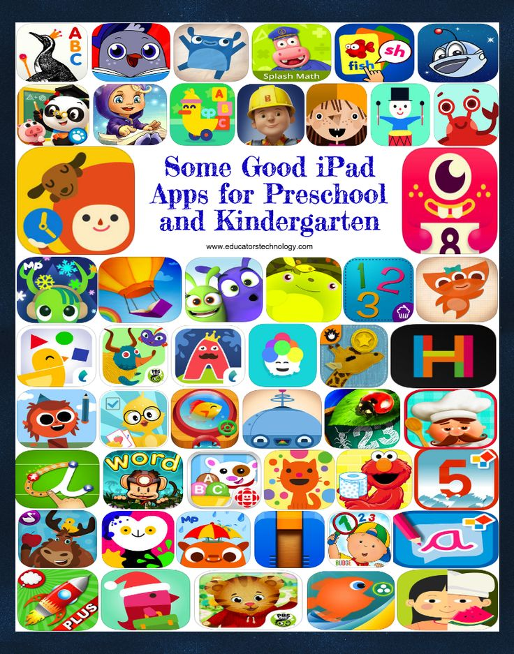 best preschool apps for ipad 827 best free apps for teachers images on 456