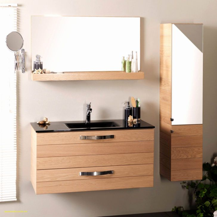 Interior Design Meuble Salle De Bain 100 Cm Meuble Salle Bain Cm Bois Miroir Castorama Minimaliste Of Transat Exterieur Des In 2020 Bathroom Bathroom Furniture Transforming Furniture