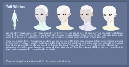 Nordic Aliens   Tumblr