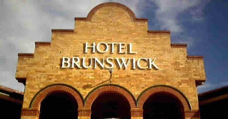 Hotel Brunswick- Brunswick Heads Hotel
