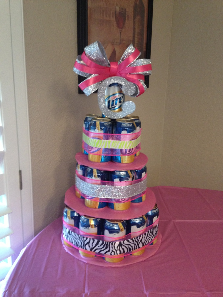 15 best dirty 30 party images on pinterest birthday for 30th birthday decoration packs