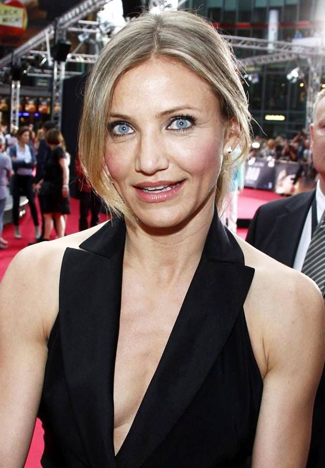 Visit our site http://camerondiazplasticsurgery.org for more information on Cameron Diaz Plastic Surgery.Plastic surgery is mainly used to boost look of particular physical body components, or in various other situations, to control the aging procedure. Cameron Diaz Plastic Surgery was as a result focuseded on correcting this health condition, to match the numerous parts that include her movie profession.