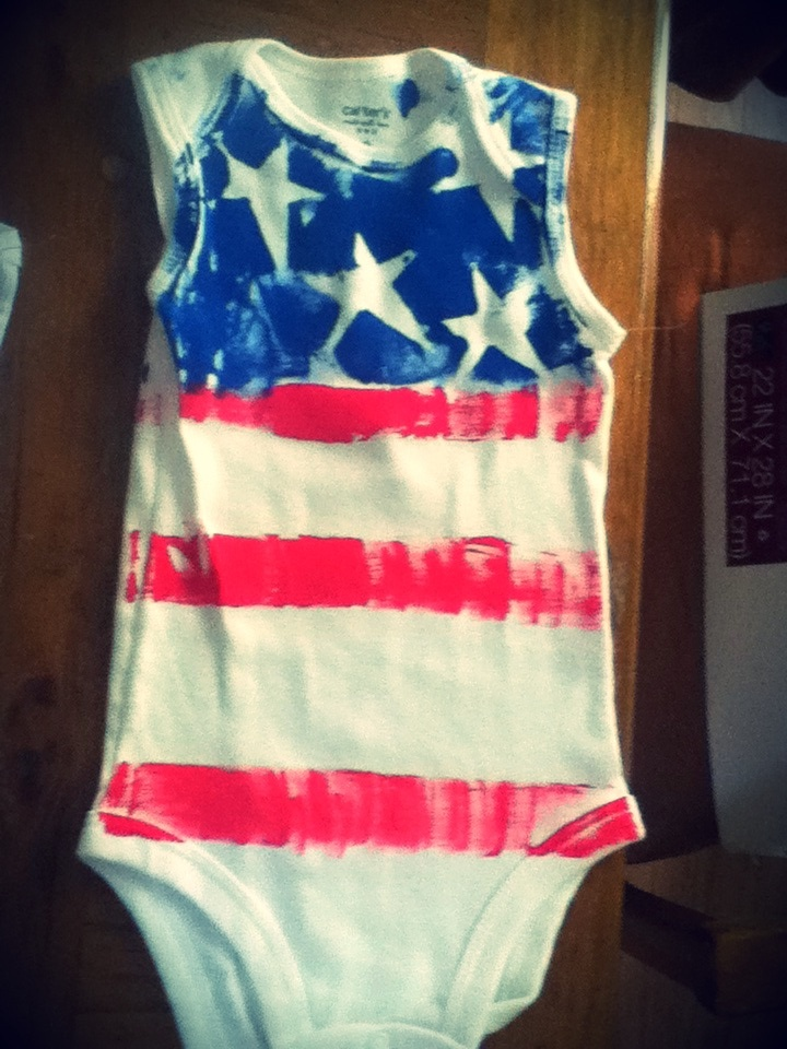 15 Best Baby S First 4th Of July Images On Pinterest Future Baby Babies Clothes And Baby Baby