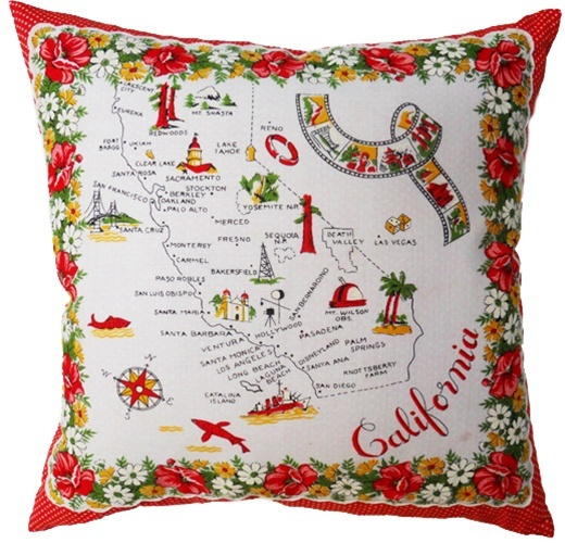 hsn pillows products kathy d by state decorative primitives pillow