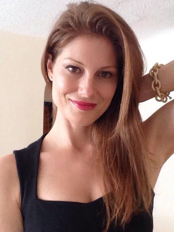 www.meetrichwomen.org == Rich women looking for men,rich
