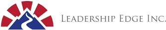 Leadership Edge is a unique non-profit organization that has been helping collegians develop into the leaders of tomorrow for almost 20 years, working at universities such as Duke and more recently universities in Virginia, Harvard, MIT, Baylor, and SMU. www.lead-edge.com