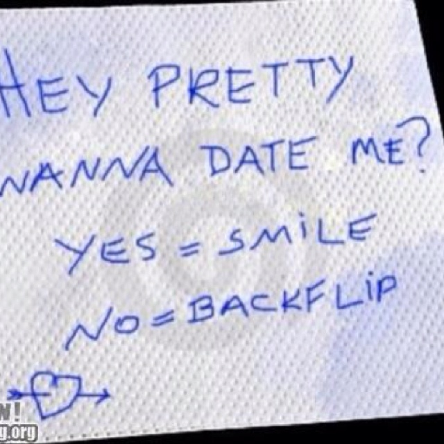 cute dating pick up lines We've got everything from cheesy and cute to romantic and spicy flirty messages and pick up lines drive your crush wild and keep him.
