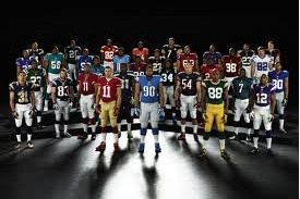 Cheap Full Sizes Nike NFL Elite Game Limited Youth Jerseys On Sale, Free Shipping + Nice Gift!