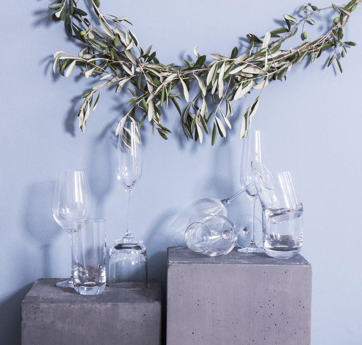 35 besten westwing basics collection bilder auf pinterest schlicht hochwertig und dekorieren. Black Bedroom Furniture Sets. Home Design Ideas