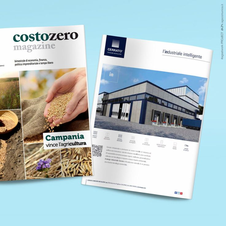 ADV Cerrato Costozero