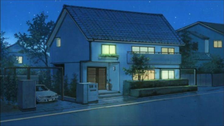 Kuća Yagami Light-a 7e76826b871e6cd86f15cb2ff90633a8