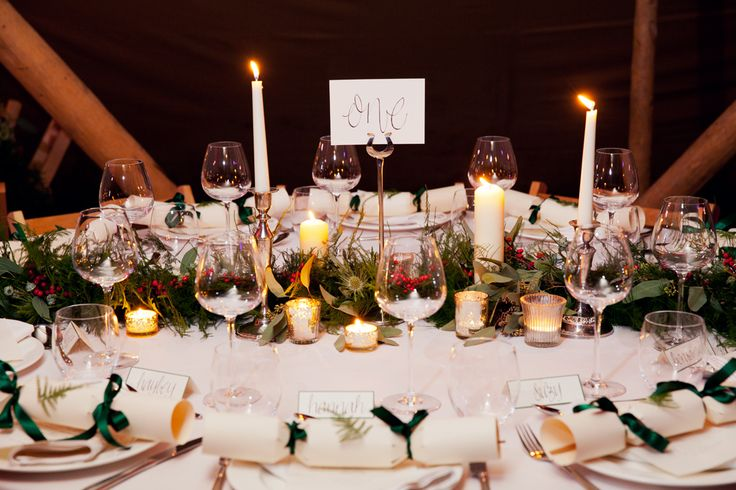 Stuart Vevers and Benjamin Seidler's Wedding – Vogue