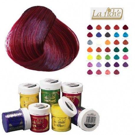 Tinte Semi-Permanente Directions (88ml) 7.60 +5€