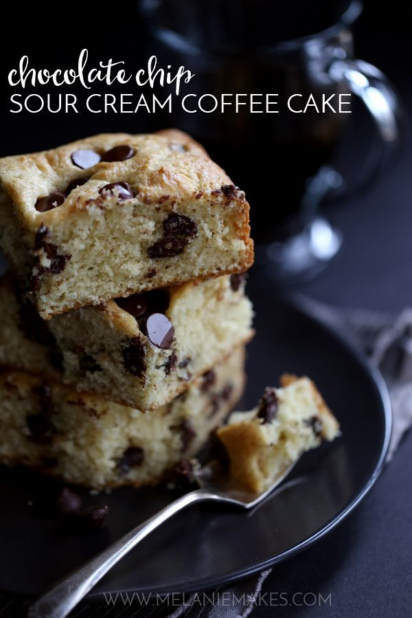 1000+ images about Dessert Recipes from Scratch on Pinterest | Little ...