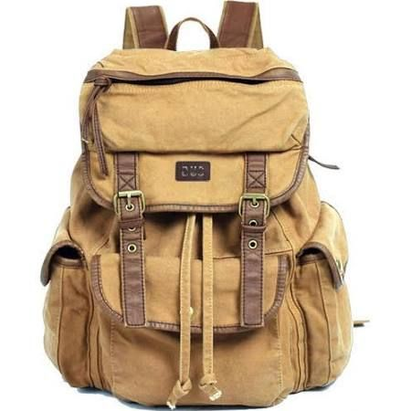 hipster backpacks - Google Search                                                                                                                                                      More