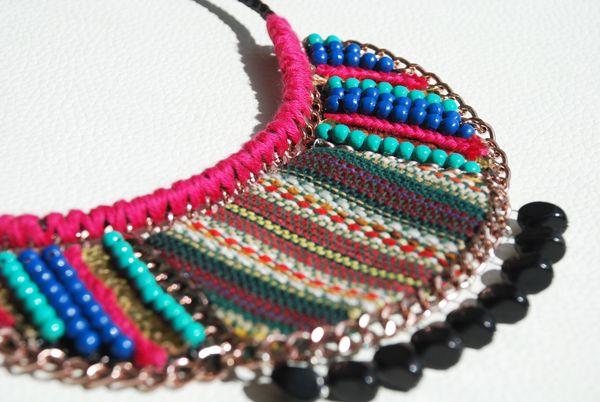 collar-babero-quechua