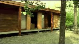 Schreiner House, Oslo - '59-62 Sverre Fehn