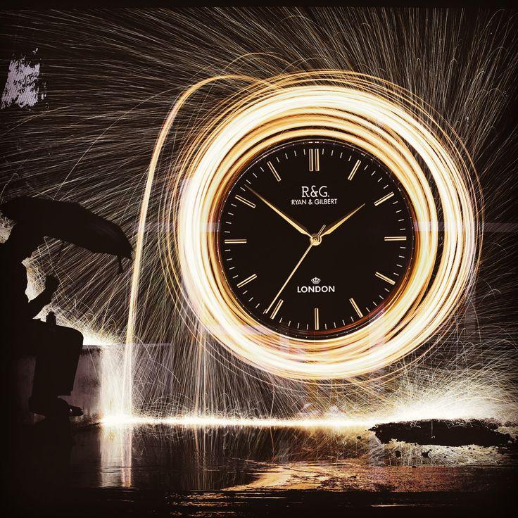 Sparks will fly! https://www.ryanandgilbert.com