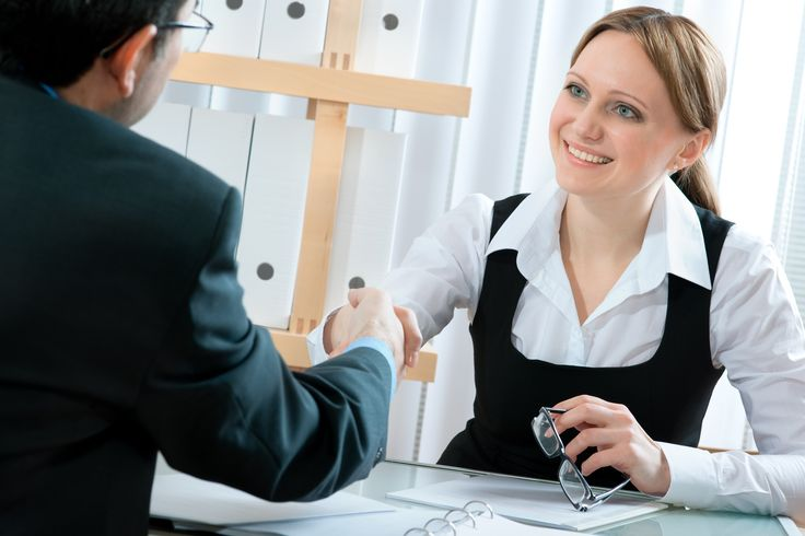 Our Job Tips Are Guaranteed To Make You Prepared And Set For Your Next  Interview!