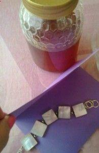 Hechizo para enamorar a un hombre Acuario con miel