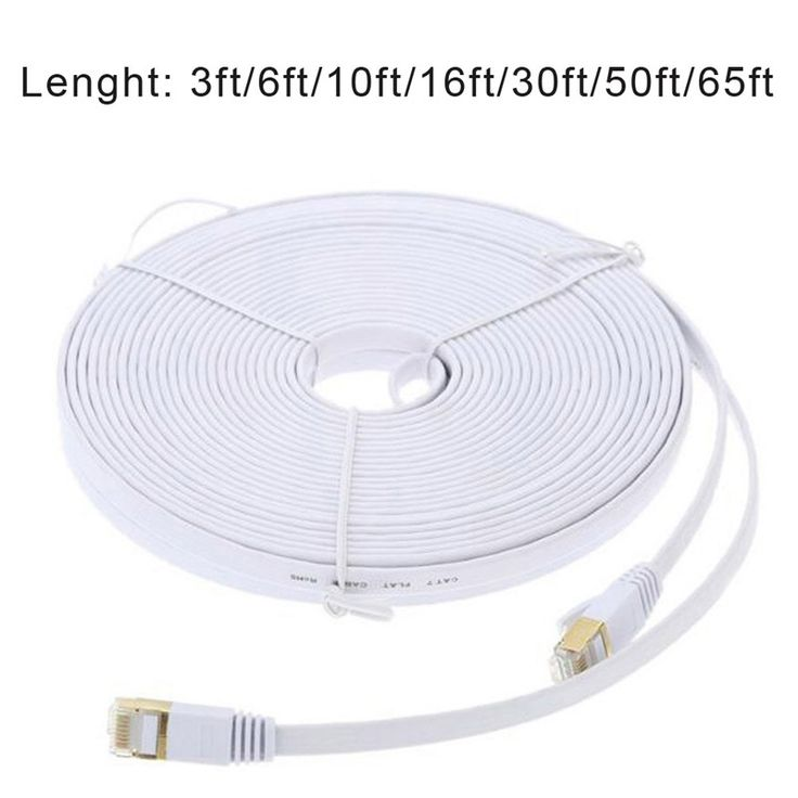 $2.37 (Buy here: https://alitems.com/g/1e8d114494ebda23ff8b16525dc3e8/?i=5&ulp=https%3A%2F%2Fwww.aliexpress.com%2Fitem%2F1-2-3-5-10-15-20M-High-Speed-Computer-Router-Gold-Plated-Plug-STP-Wires%2F32799043593.html ) 1/2/3/5/10/15/20M High Speed Computer Router Gold Plated Plug STP Wires CAT7 RJ45 Ethernet LAN Networking Cable  EM88 for just $2.37