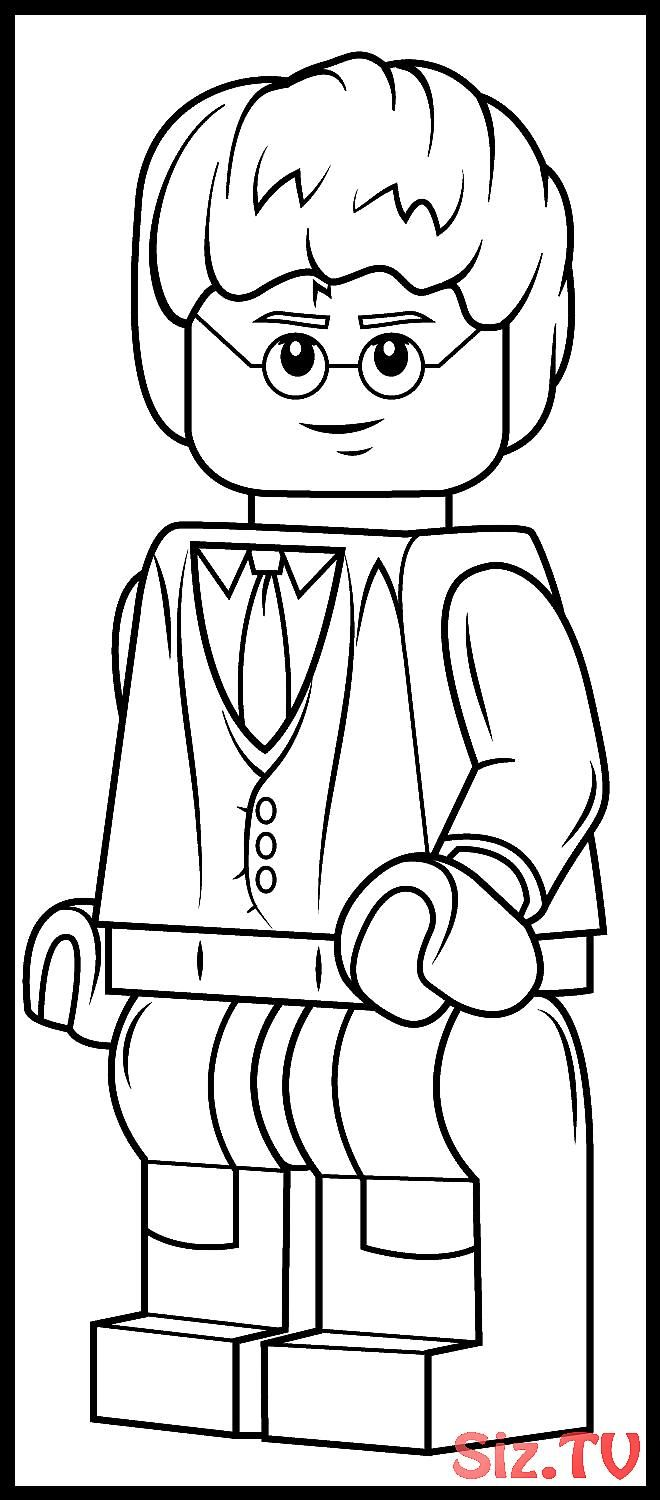 Coloring Pages Lego Harry Potter E1540926018266 Coloring E1540926018266 Harry Lego L Harry Potter Coloring Pages Lego Coloring Pages Harry Potter Colors