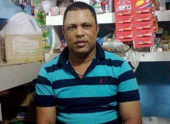 Tirando Pegao: Matan otro regidor en Hato Mayor en presunto asalto