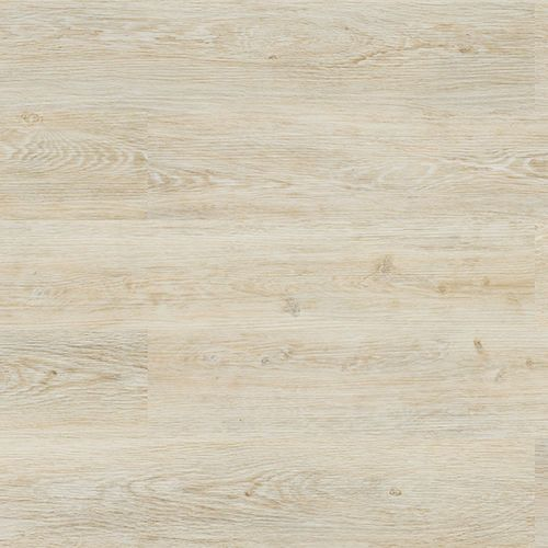 Natural Cork Floor Covering Commercial Textured Wood