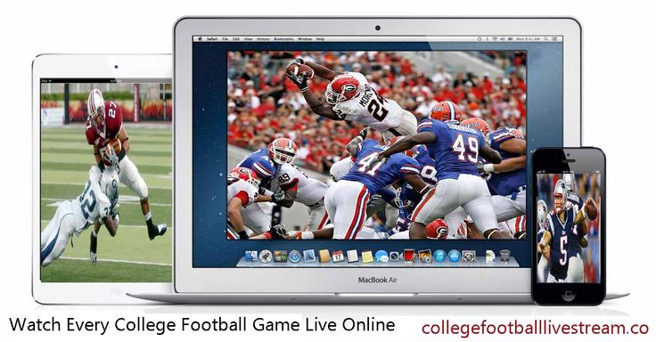 The Louisville Vs NC State Live Stream Can Force You To Look For Better Tackling
