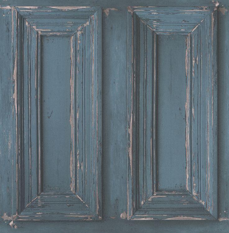 best 25 teal wallpaper ideas on pinterest teal coloured. Black Bedroom Furniture Sets. Home Design Ideas