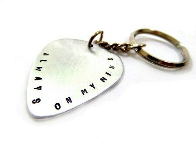 #keychain #keychains #keyring #keyrings #jewelry #schlüsselband www.schmuck.ovh