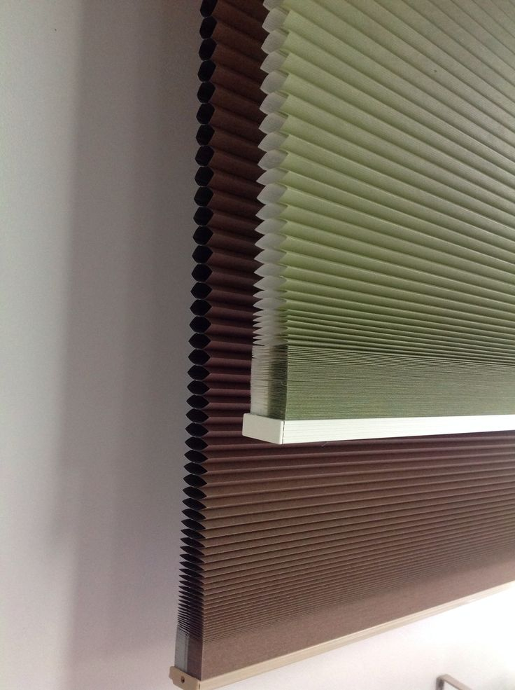 31 Best Pleated Blinds Images On Pinterest Shades