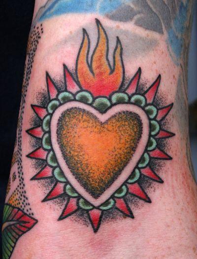 23 best tattoo images on pinterest nice tattoos pretty tattoos and tattoo ideas. Black Bedroom Furniture Sets. Home Design Ideas