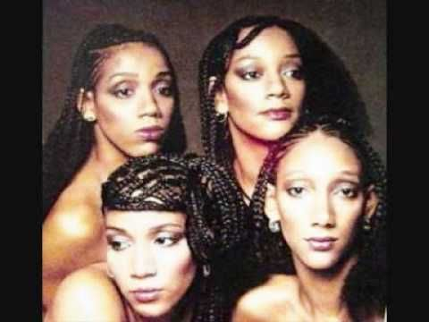 Hard to not move to this. He's The Greatest Dancer - Sister Sledge (1978)