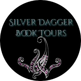 Book Magic - Under a spell with every page: BLOG TOUR - REVIEW & GIVEAWAY: BETTING ON CINDERELLA by PETIE McCARTY