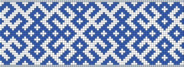 Fr-SIgWVzco.jpg (604×220)