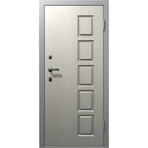 Дверь входная Комета-9