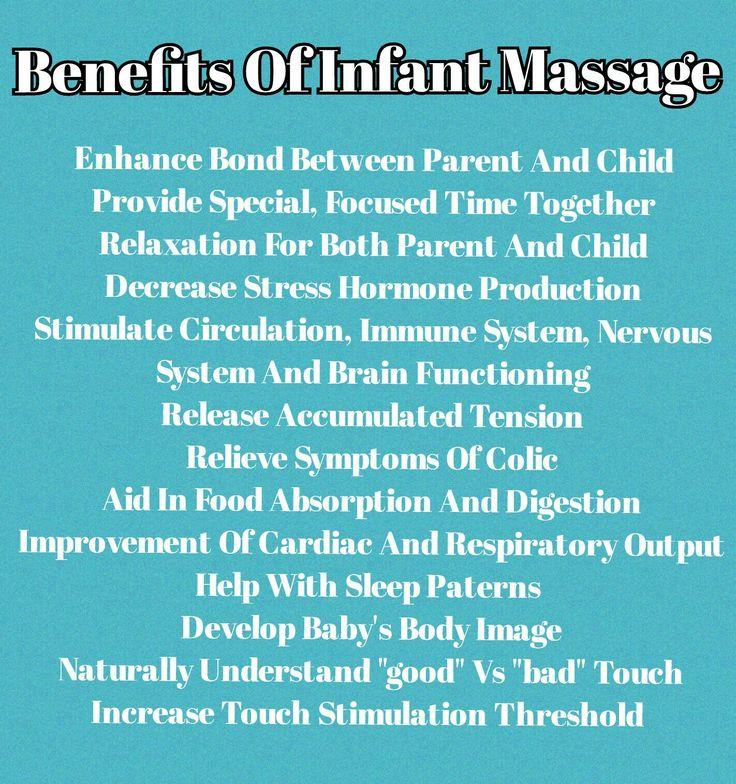 17 Bedste spædbarnsmassage billeder på Pinterest Baby Massage-9873