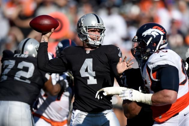 2016 NFL Picks Week 17: Live Stream, Scores, Stats Time, News, Online, Watch, Game Tickets & TV channel  Raiders vs Broncos http://raidersvsbroncos.org