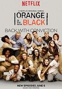 Orange Is the New Black (TV seriál)