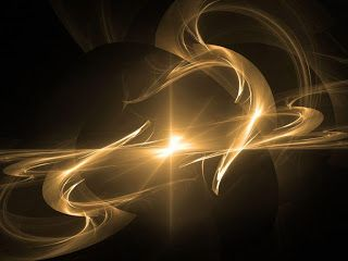 http://gizelda-desassossego.blogspot.com.br/2011/09/so-luz-so-luz-vale-vida_09.html / Face 20052012 - Vivo de luz - Se vale a pena viver a vida esplêndida - esta fantasmagoria d cores, d grotesco, esta mescla d estrelas e d sonho? . Só a luz! só a luz vale a vida! A luz interior ou a luz exterior. Doente ou c saúde, triste ou alegre, procuro a luz com avidez. A luz é p/ mim a felicidade. Vivo d luz. Impregno-me, olho-a c/ êxtase. Valho o q ela vale. Sinto-me caído qdo o dia amanhece baço e .