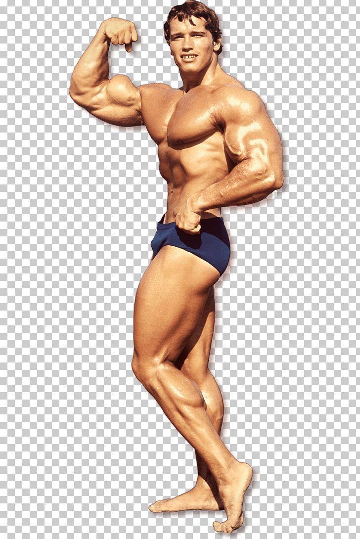 Arnold In 2021 Schwarzenegger Bodybuilding Arnold Schwarzenegger Bodybuilding Arnold Schwarzenegger
