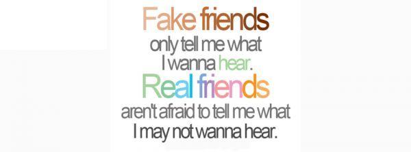 Facebook Friendship Status Quotes  Facebook Friendship Status