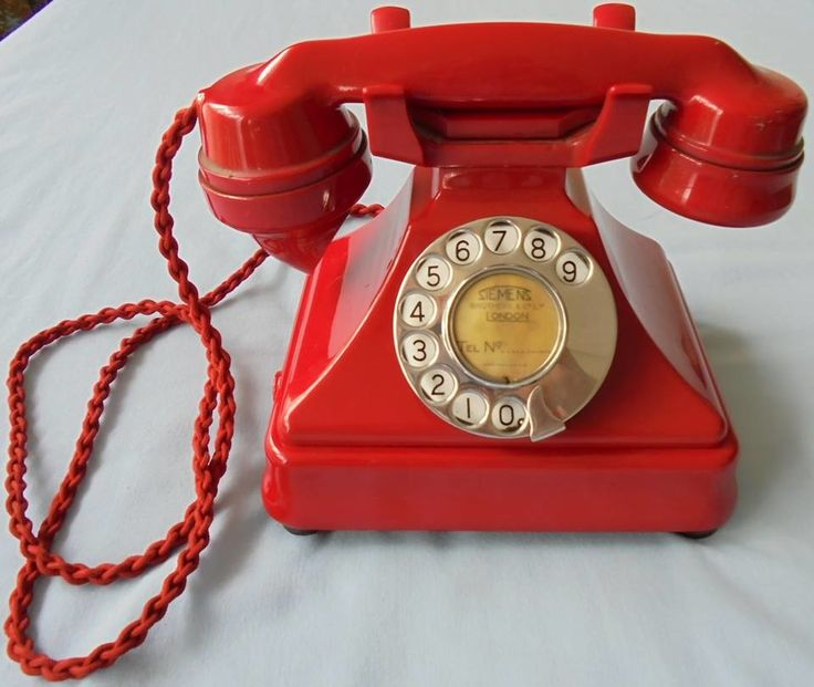 7e7797eb582a99faac7dc15a8a3a1a25 vintage telephone vintage phones 519 best phones images on pinterest telephone, vintage phones Antique Phone Wiring Diagram at readyjetset.co